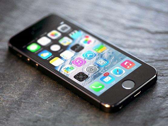 Какой смартфон стоит выбрать в 2016 году