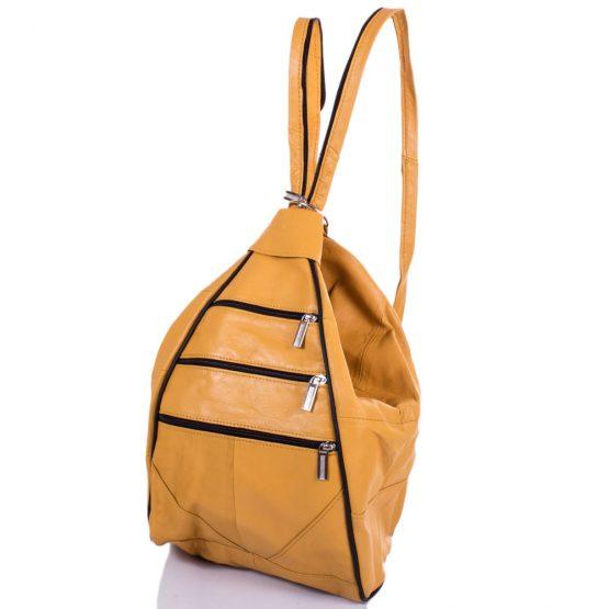 Оставайся на стиле, выбирай рюкзак