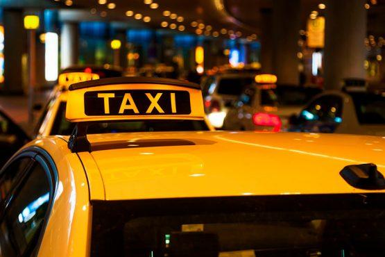 Недорогое такси онлайн: особенности заказа