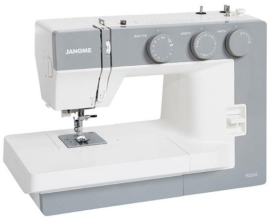 Профессиональное шитье на машинке