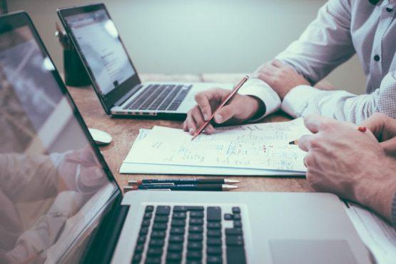 Налоговая консультация и сопровождение