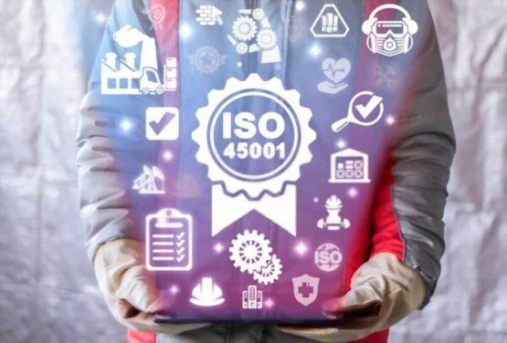 Сертификация по ИСО стандарту